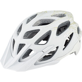 Alpina Mythos 3.0 L.E. Casque, white-prosecco